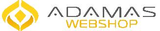 Adamas Webáruház