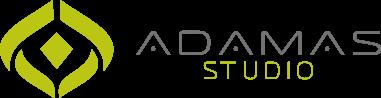 Adamas Stúdió – digitális nyomda, kreatív műhely, dekor Stúdió