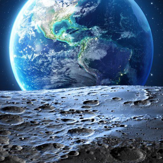 TV paprika… avagy ember a holdon?
